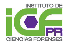Logo:Instituto de Ciencias Forenses (ICF)